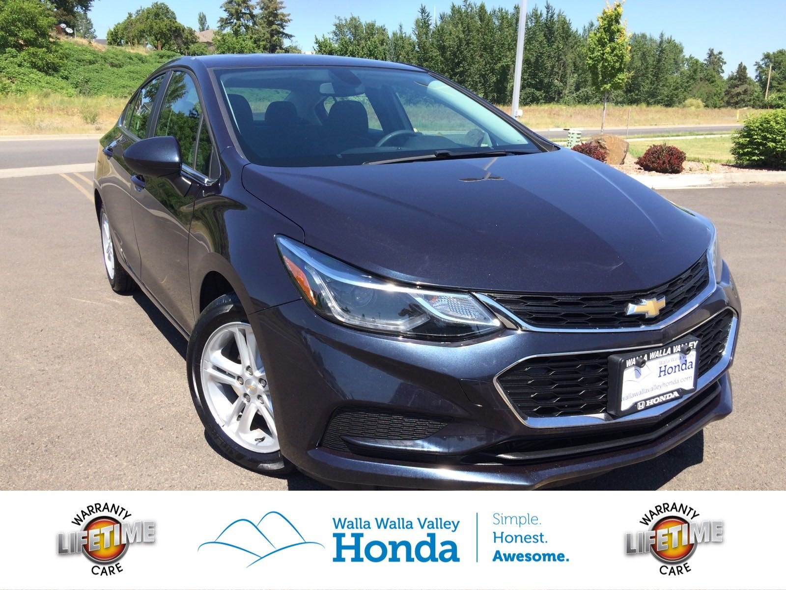 is and chevrolet cruze lighter spacious news more