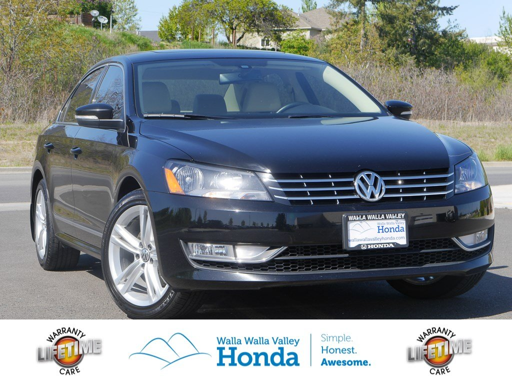 bergeron tdi passat review of expert by reviews volkswagen day james
