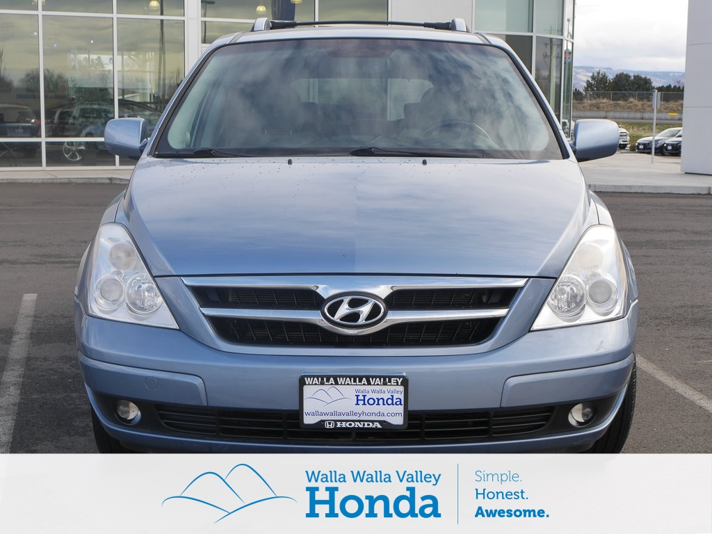 Used Cars under $10,000 College Place, Tri-Cities | Walla Walla ...
